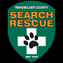 Rensselaer County Search And Rescue